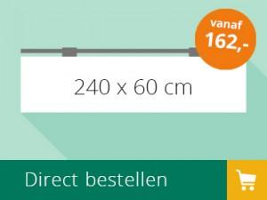 voetbalbord-240x60cm