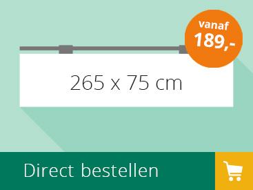 voetbalbord-265x75cm